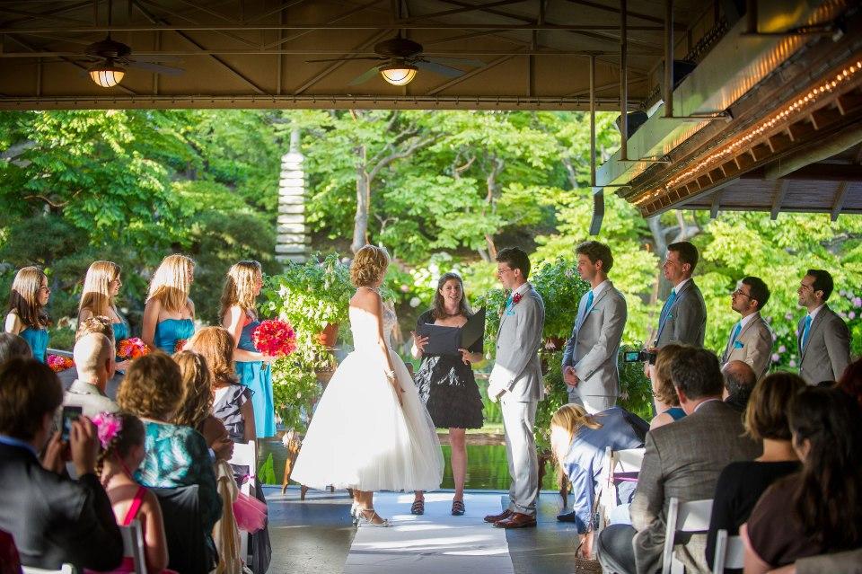 lauren and charles wedding lineup.jpg