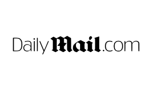 dailymail.comlogo+(1).png