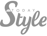 today-style.png