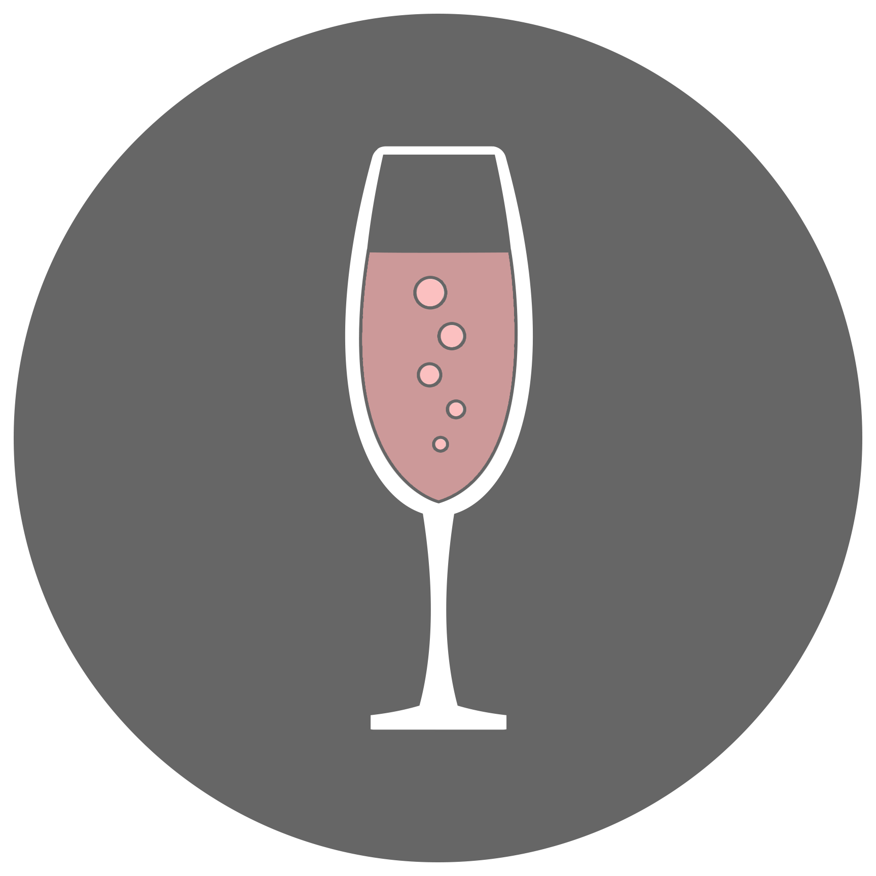 speeches-toasts-icon.png
