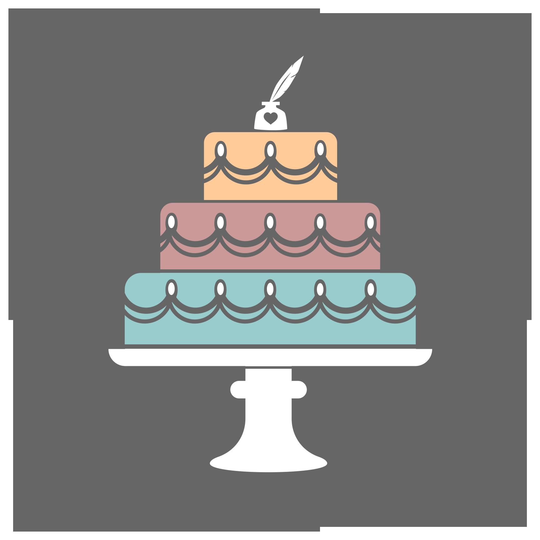 custom-ceremony-icon.jpg