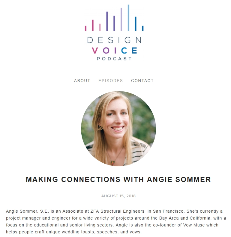 Design Voice Podcast - Angie.jpg