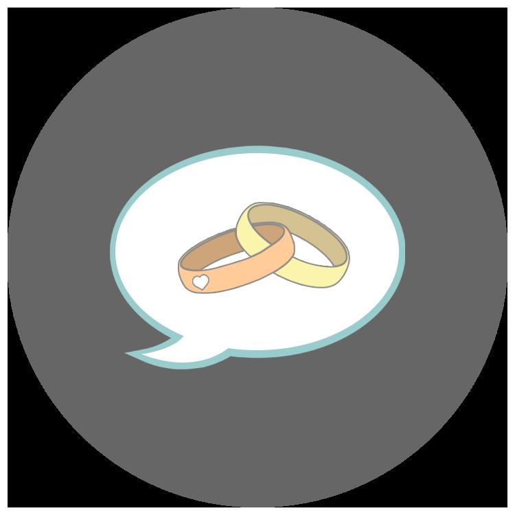 premarital-coaching-2.png