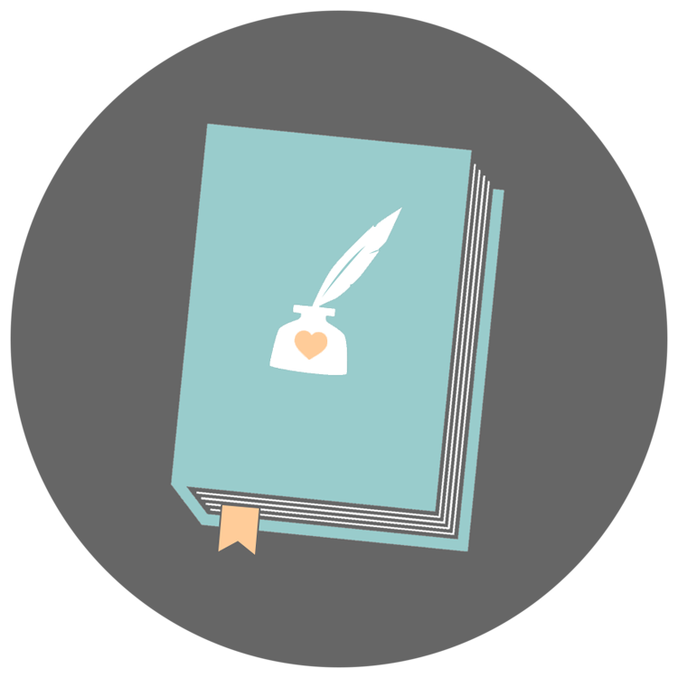 freebies-icon-color-2.png