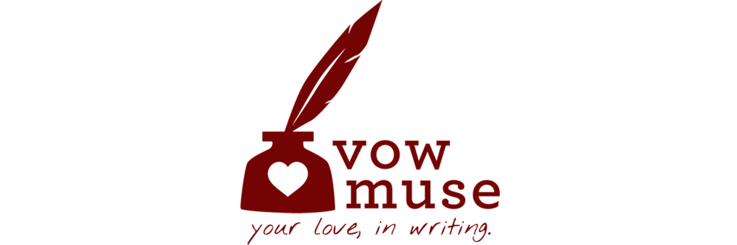 vm-logo-red-crop-final.png