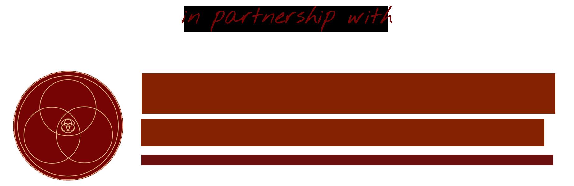 sarah-oswald-partnership-2.png