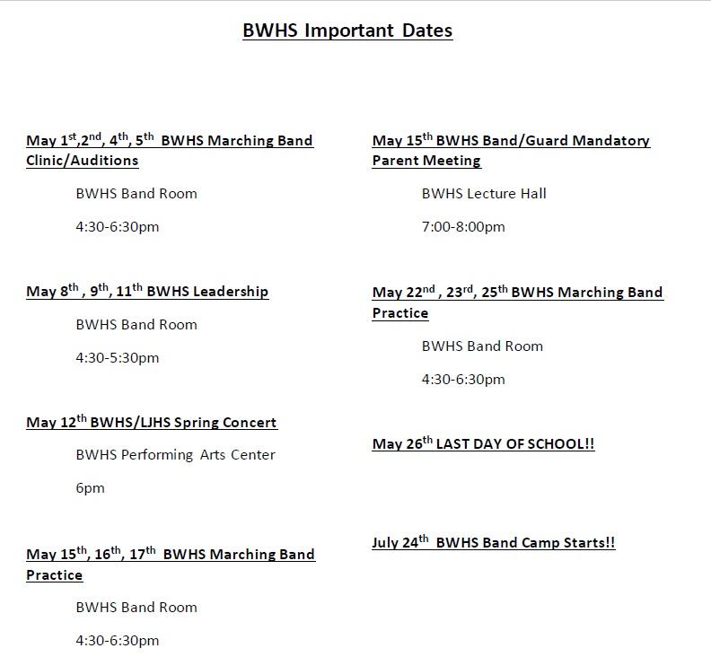 BWHS Band Important Dates.jpg