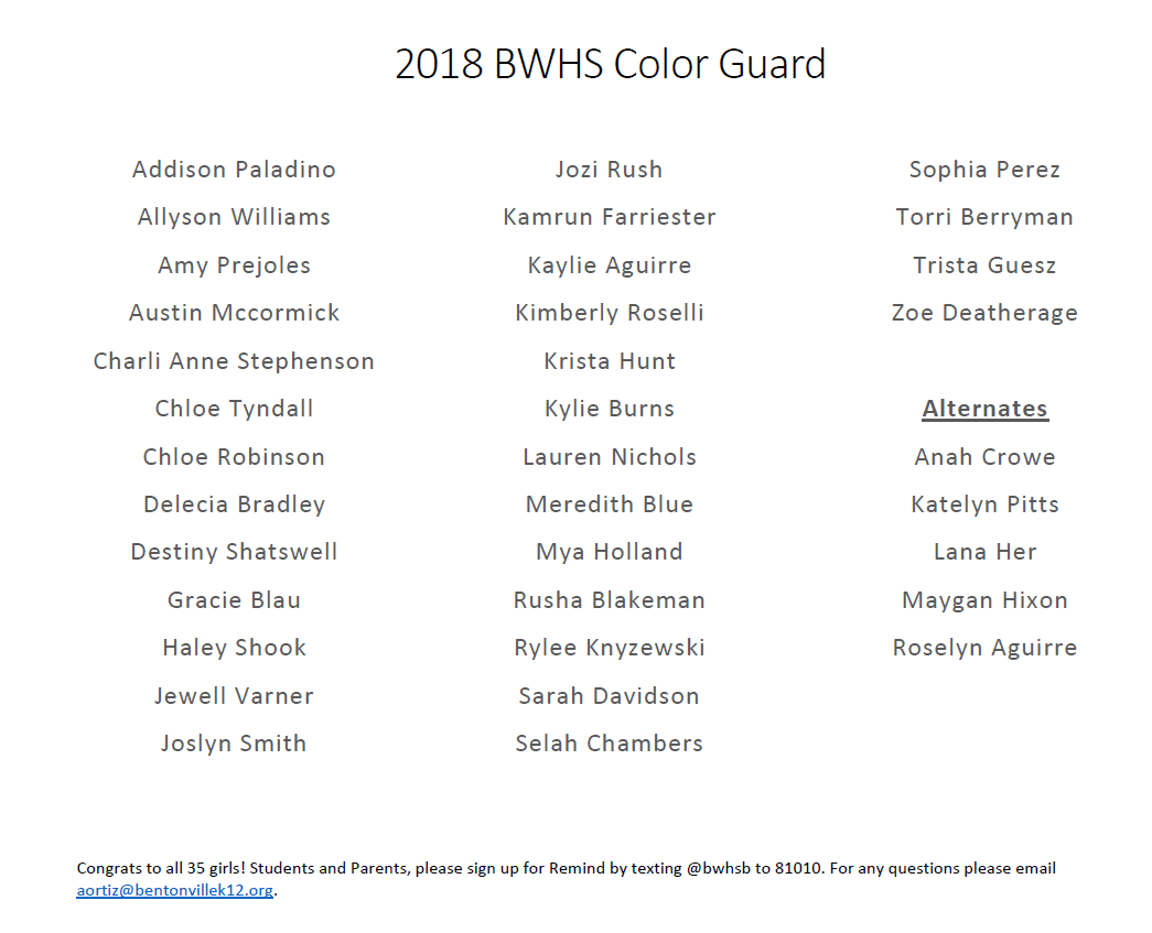2018 color guard results.png