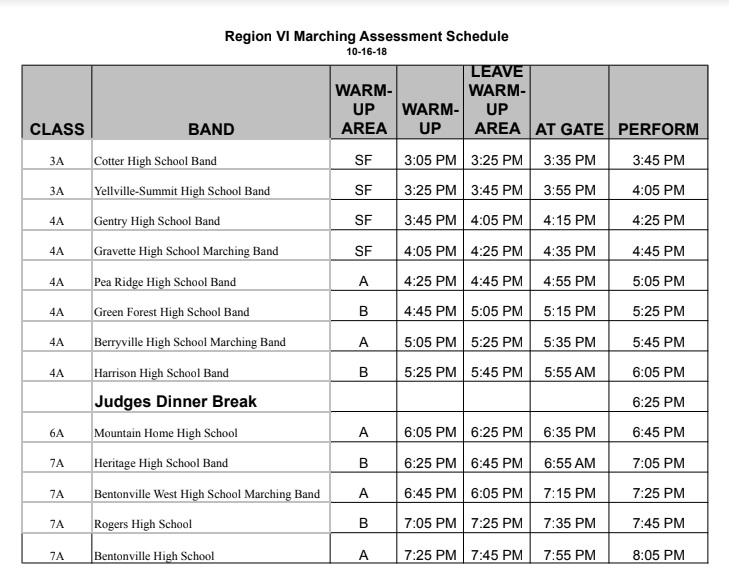 Assessment Schedule- 2018.jpg