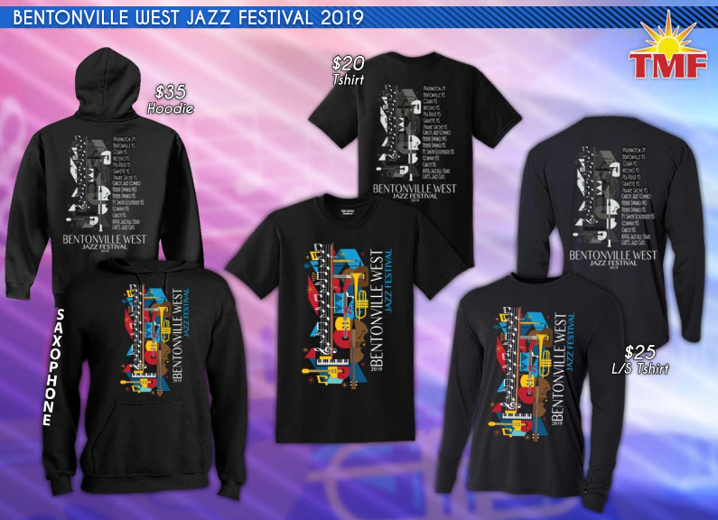 Jazz Festival Apparel 2019.png