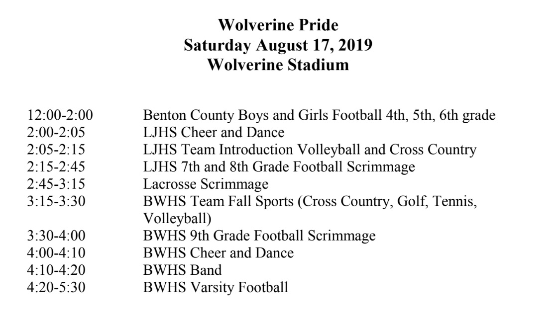 Wolverine Pride Schedule 2019.jpg