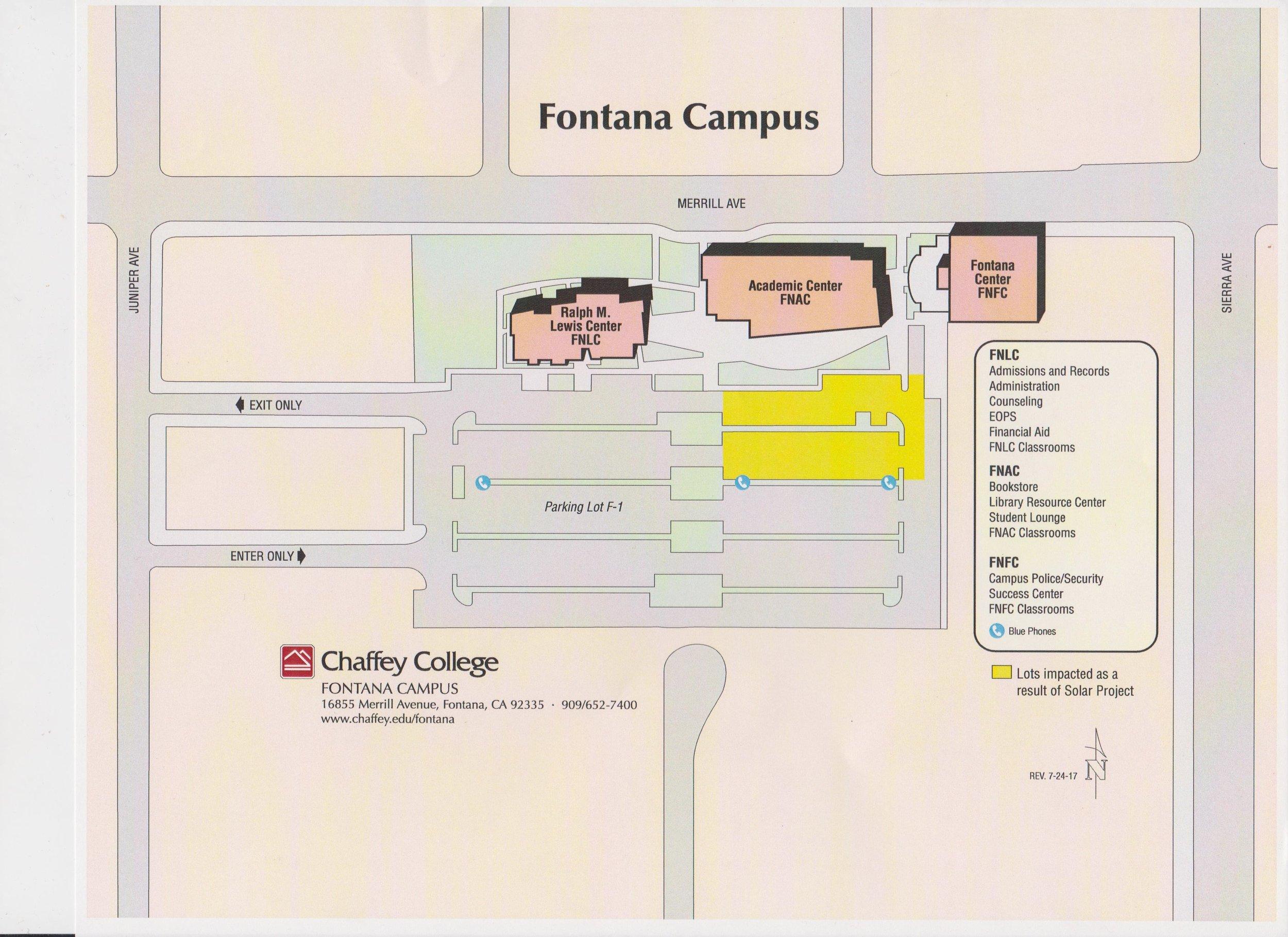 Fontanamap.jpeg