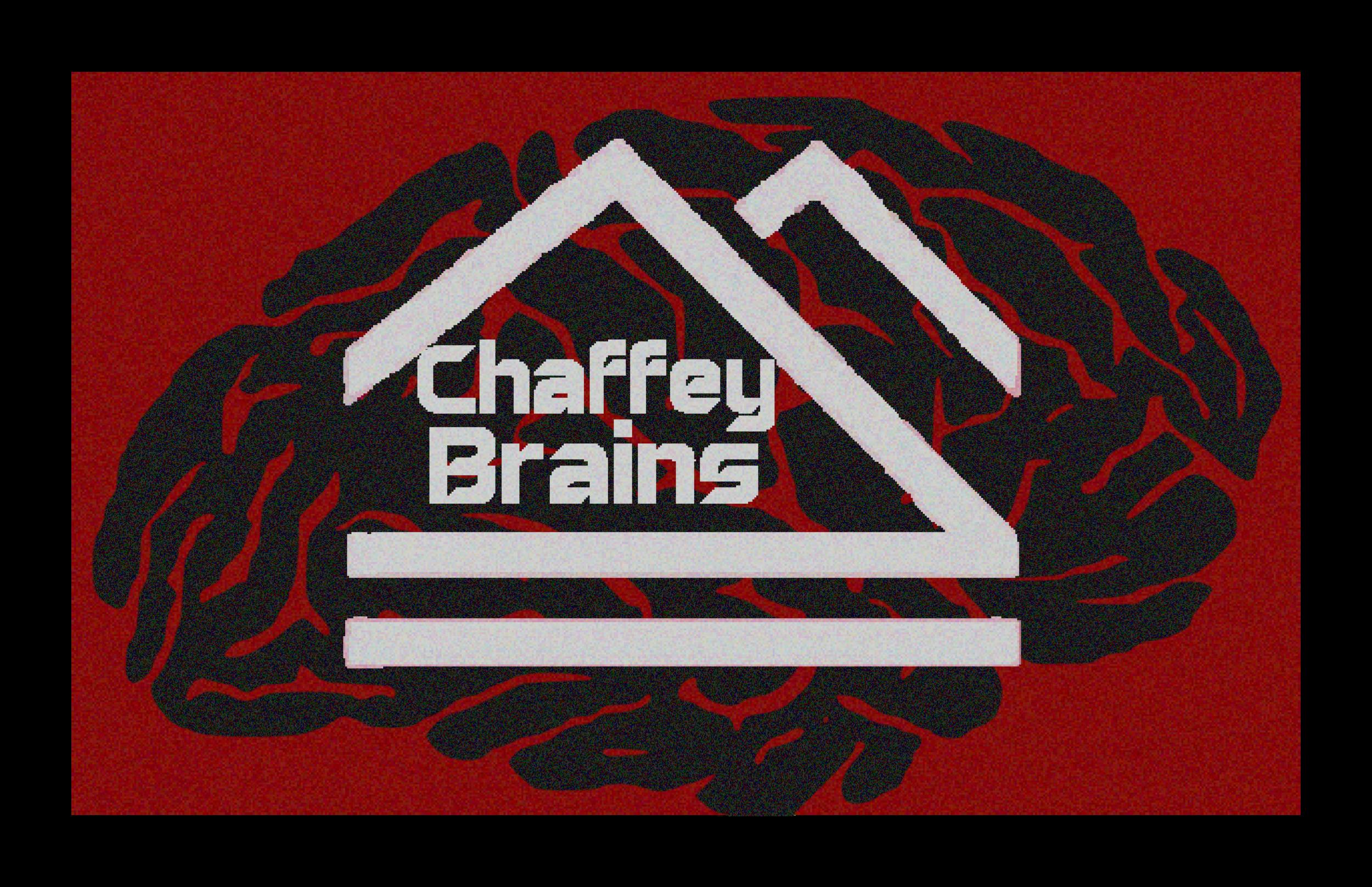 Chaffey Brains.png