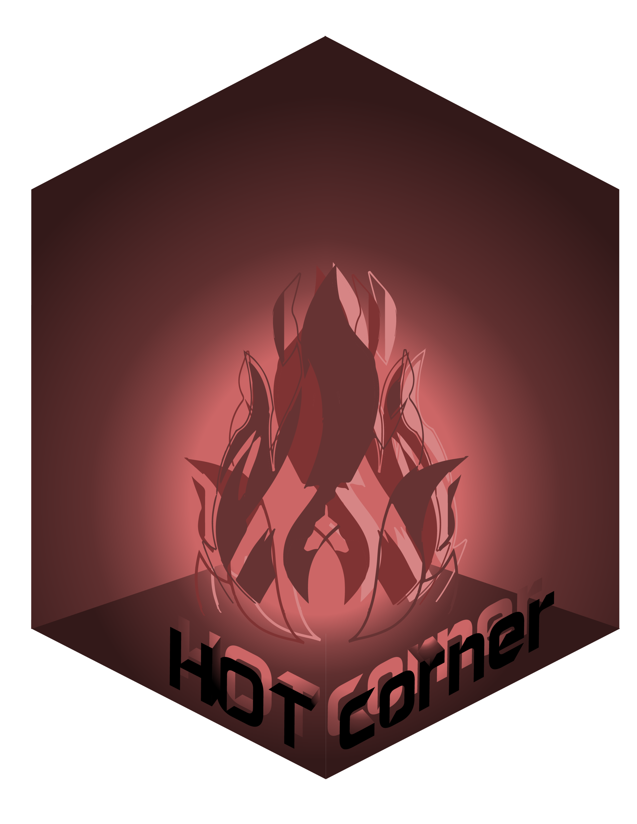 Hot Corner - 2nd season of The Hot Corner is back and the NFL is under scope. With the season over and marquee players bouncing around the league, hosts Chris and Sam look at the current status of the 2019 seasons with rankings and super bowl favorites.