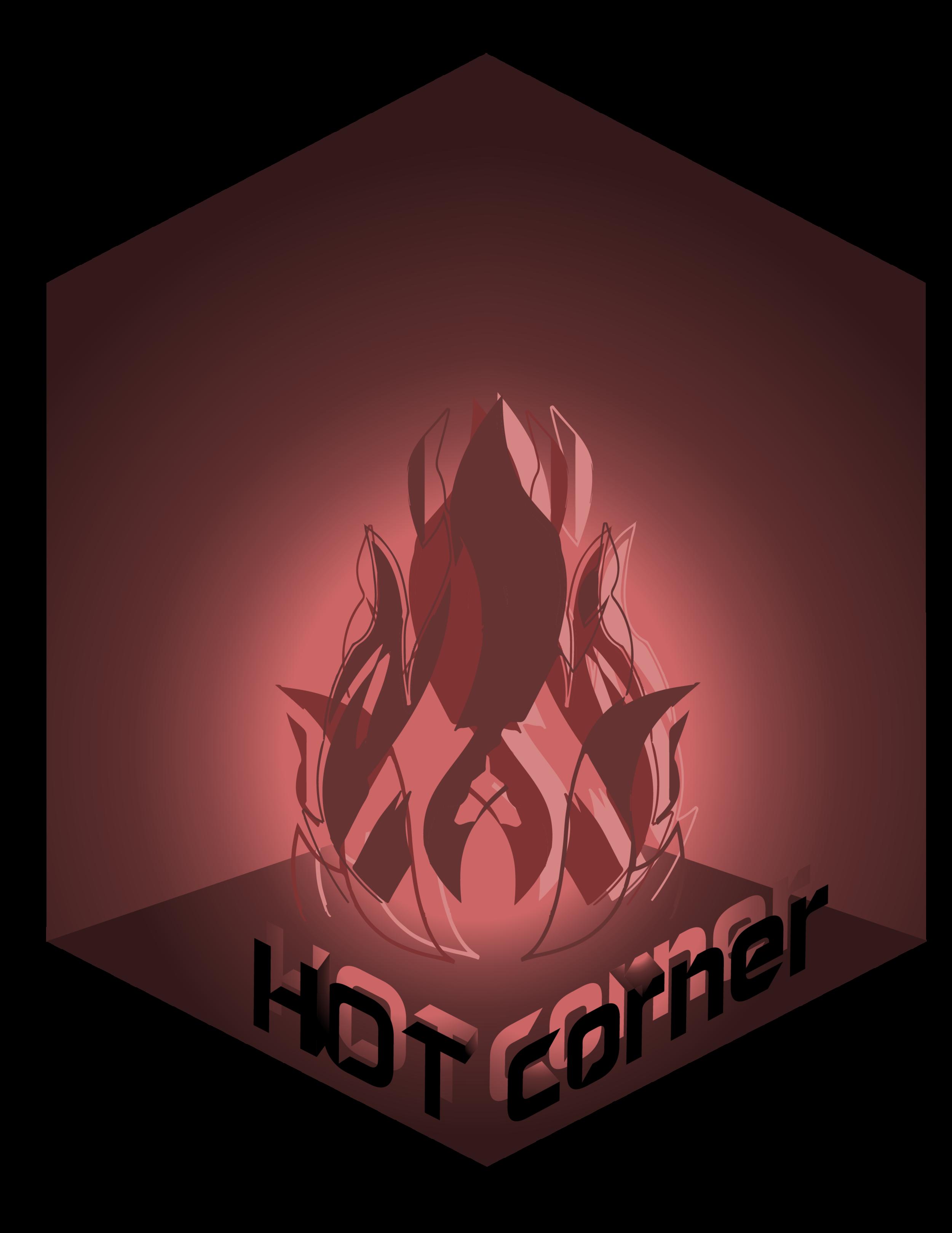 Hot Corner - On this week of