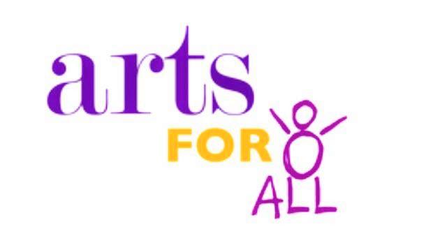 Arts for All Logo.jpg