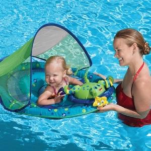 Swimways Float Activity Center  (Photo:  Swimways )