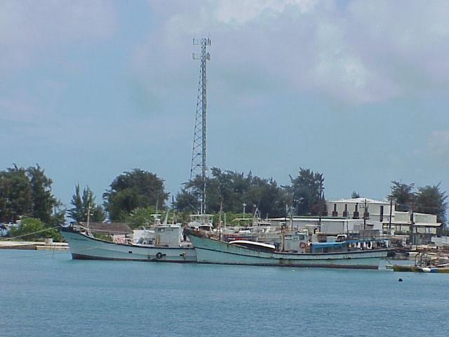 CNMI_Longline_Boats_20030409_pic (1).JPG