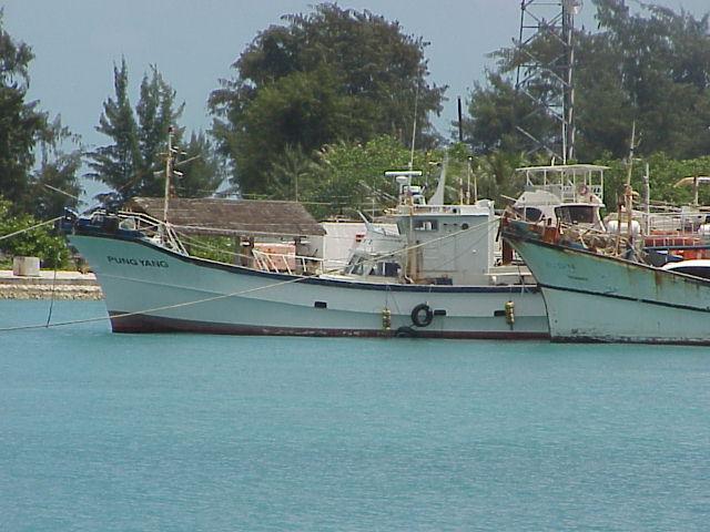 CNMI_Boats_Bottomfish Vessels_20040614 (1).JPG
