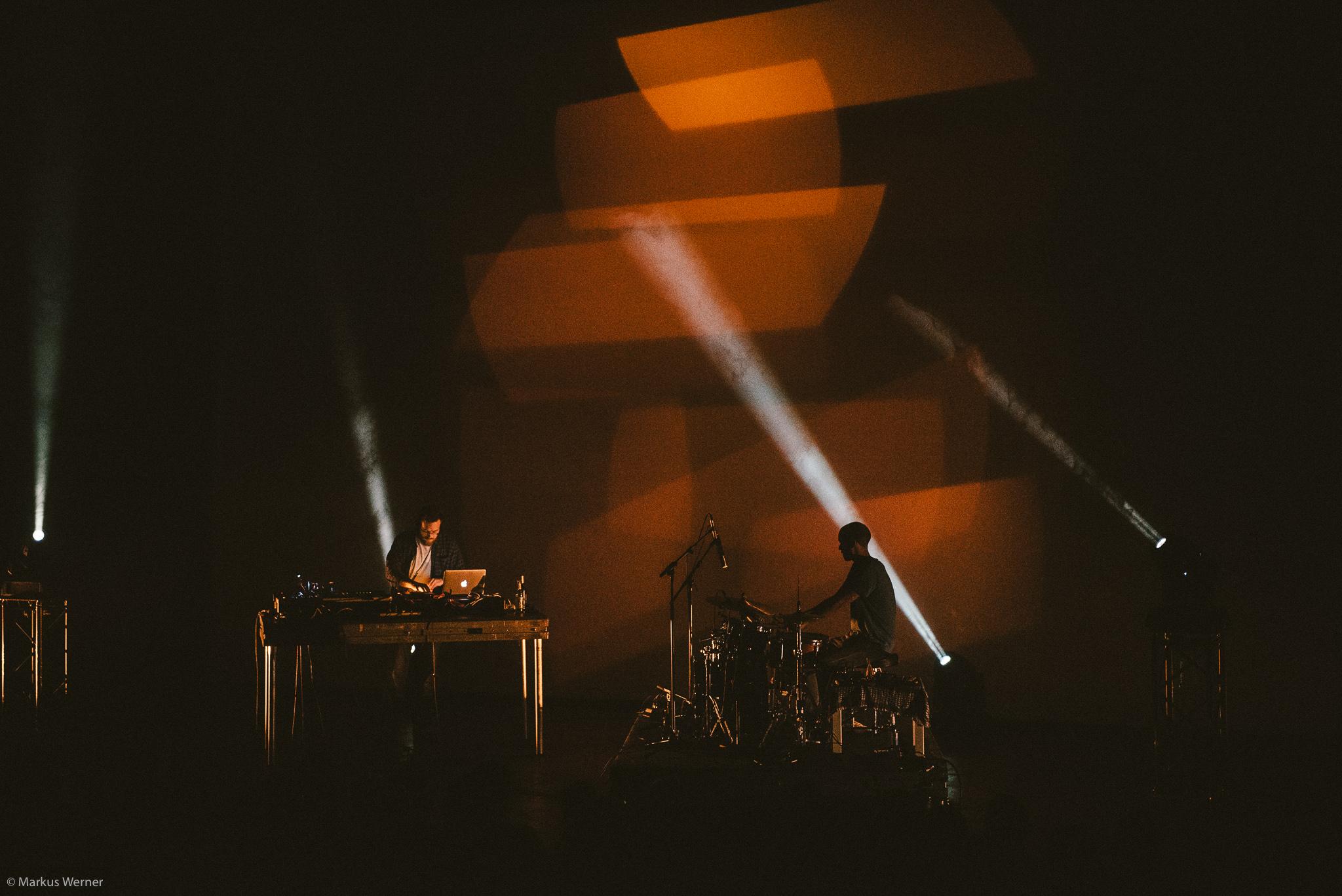 Hidden Orchestra -� Markus Werner (23 von 25).jpg