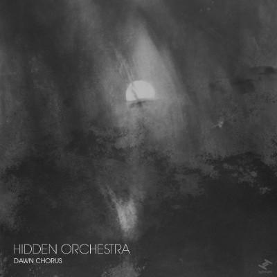 "Dawn Chorus  (2x12"" LP/CD/Digital)  Tru Thoughts 2017"
