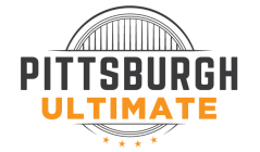 pittsburgh-ultimate-final-1.png