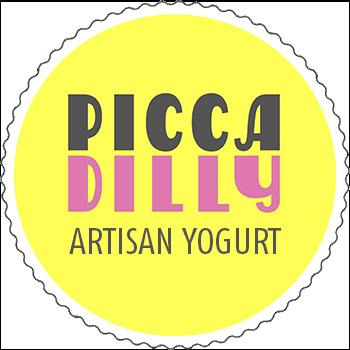 Piccadilly-Frozen-Yogurt.png