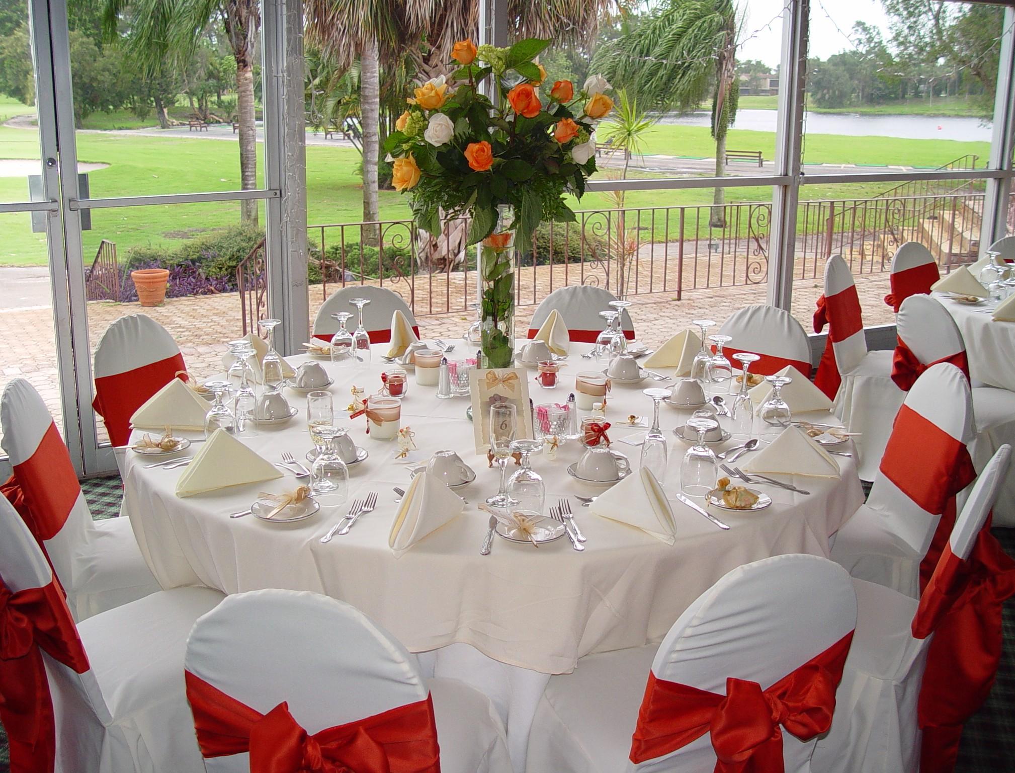 wedding-reception-table-decorations.jpg