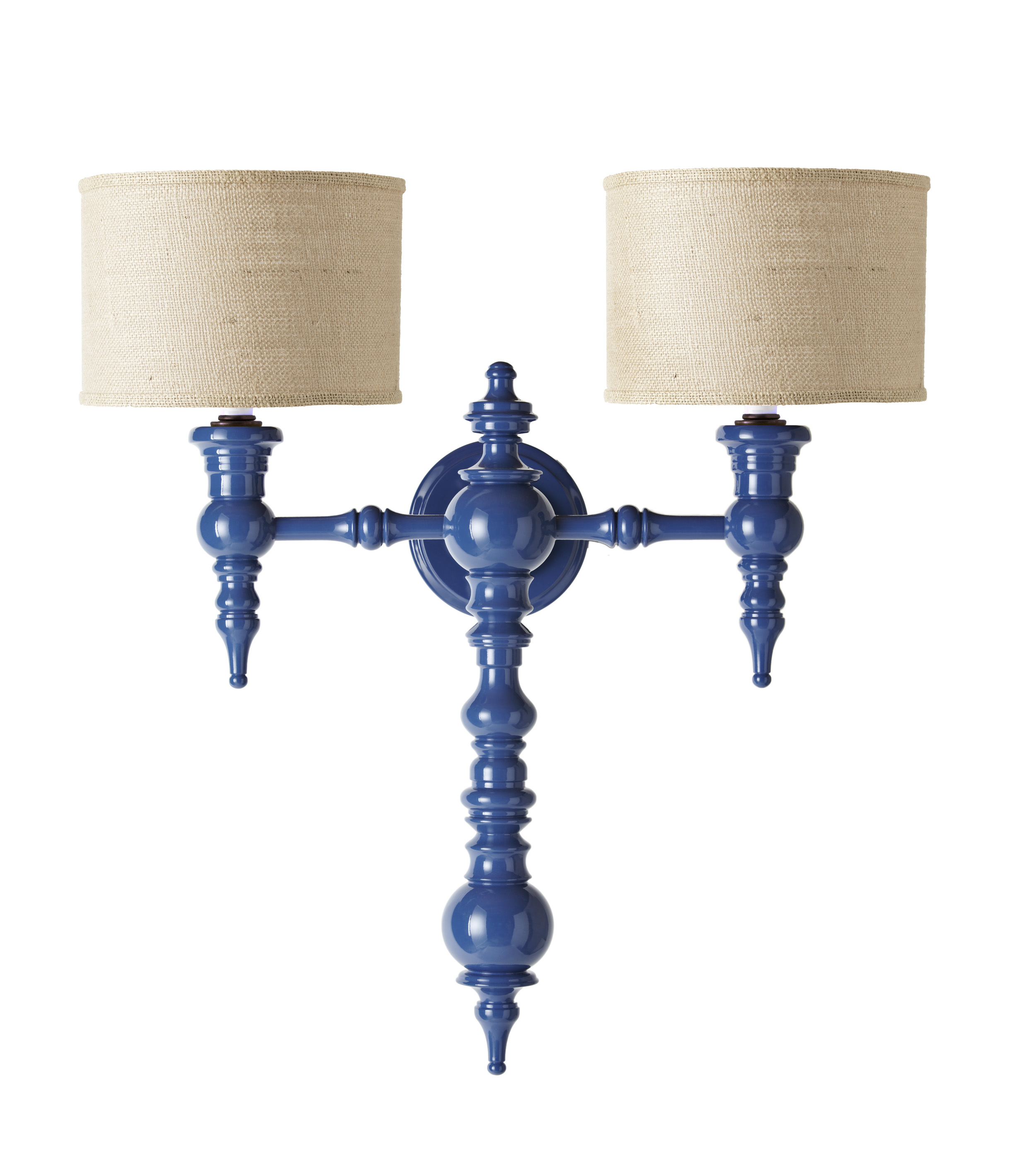 sconce_double_rachel_commodore_of_the_yacht_club_blue.jpg
