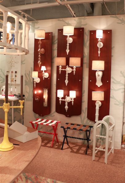 dunesandduchess-highpoint-sconces.png
