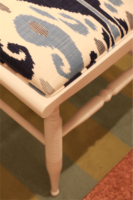 dunesandduchess-highpoint-bench-vanitybench-detail.png