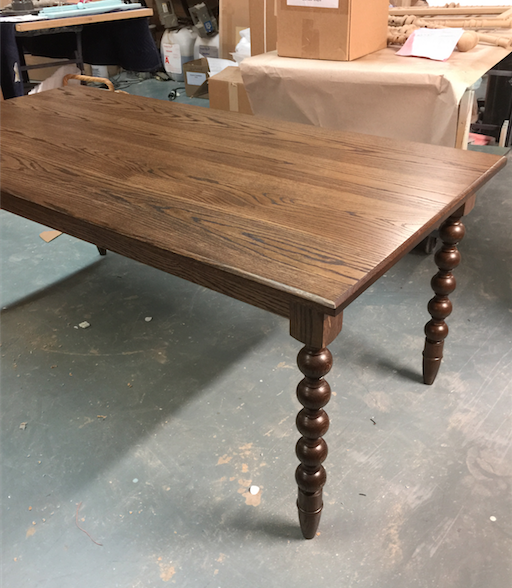 dunesandduchess-custom-dining-table-stained-oak.png