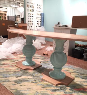 dunesandduchess-custom-table-capstan-oval.png