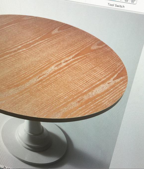 dunesandduchess-custom-table-captains-compass-limed.png