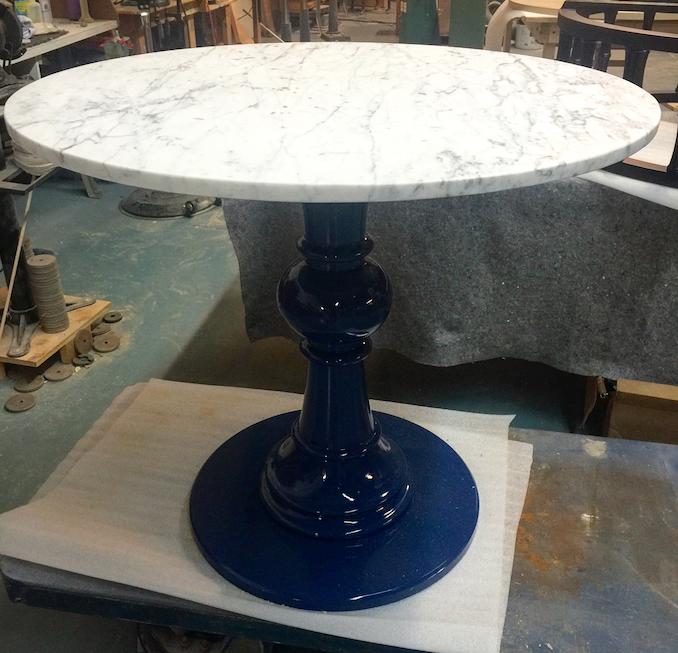 dunesandduchess-custom-table-captains-compass-royal-marble.png