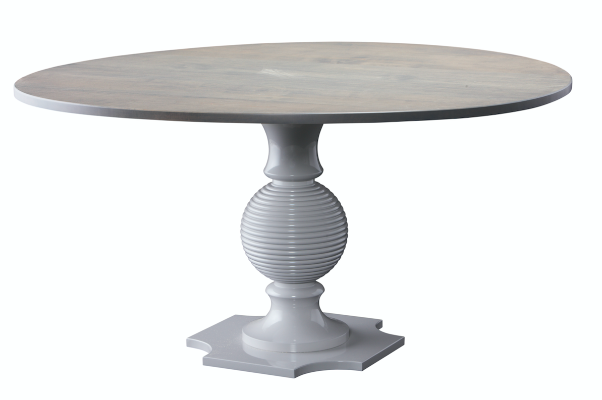 dunesandduchess_dining_table_capstan_graystain.png