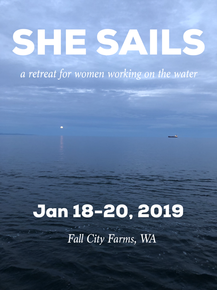 She Sails poster 2019.PNG