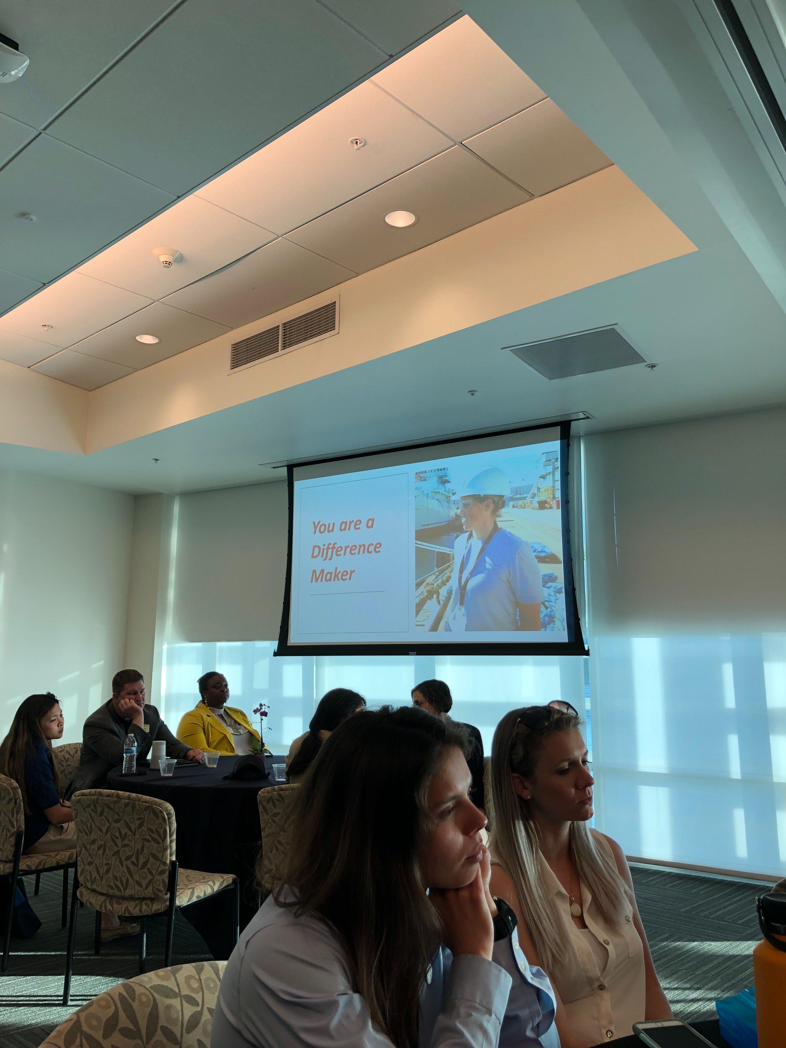 Mentorship presentation.JPG