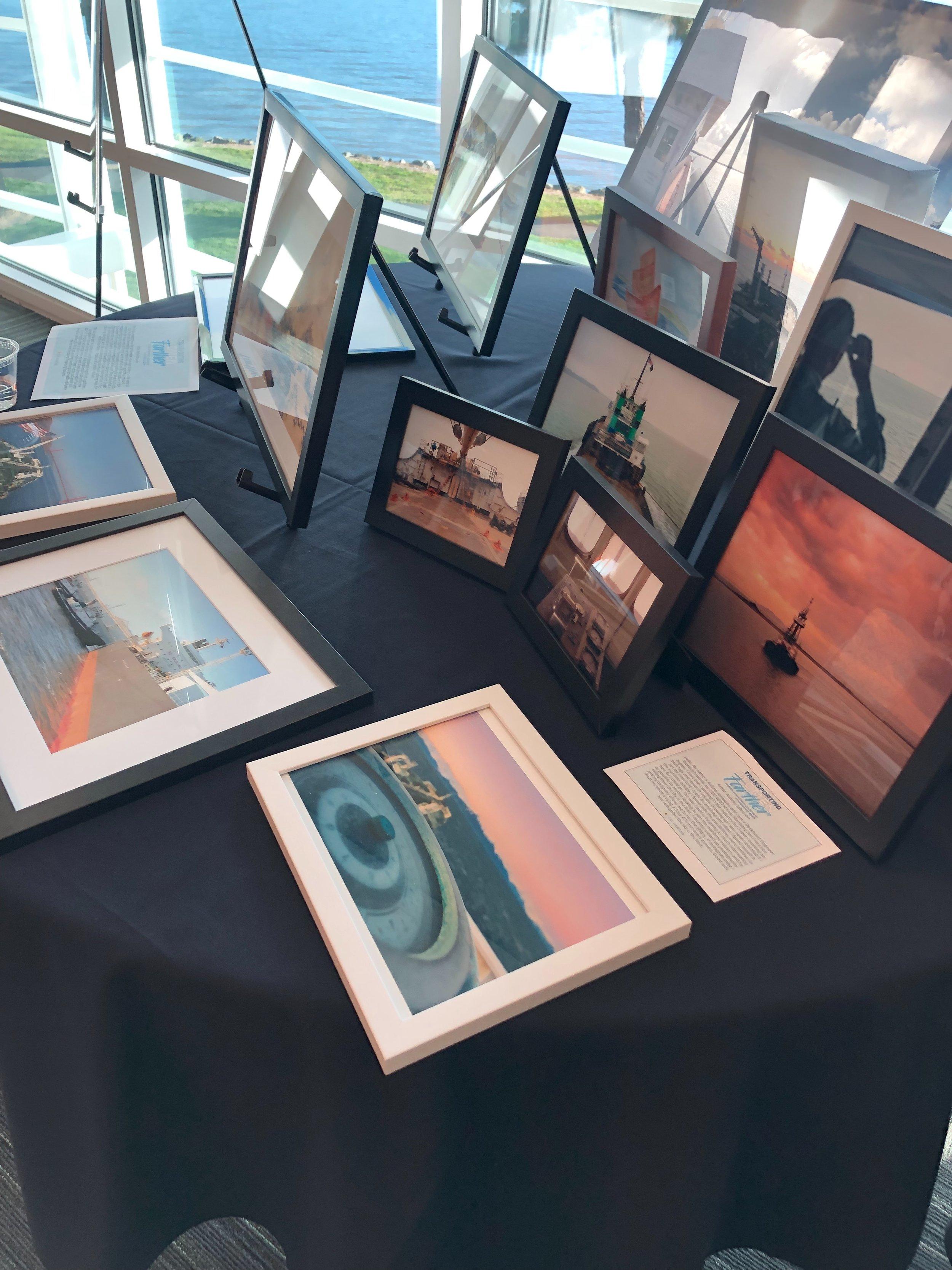 More art exhibition.JPG