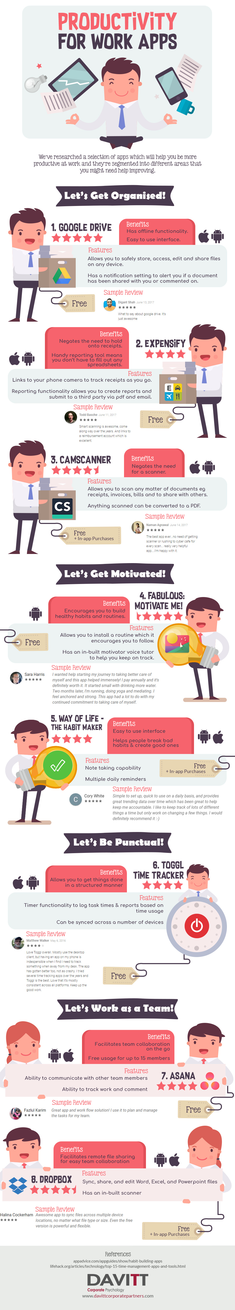 Productivity-at-work-apps-that-are-good-Infographic.jpg