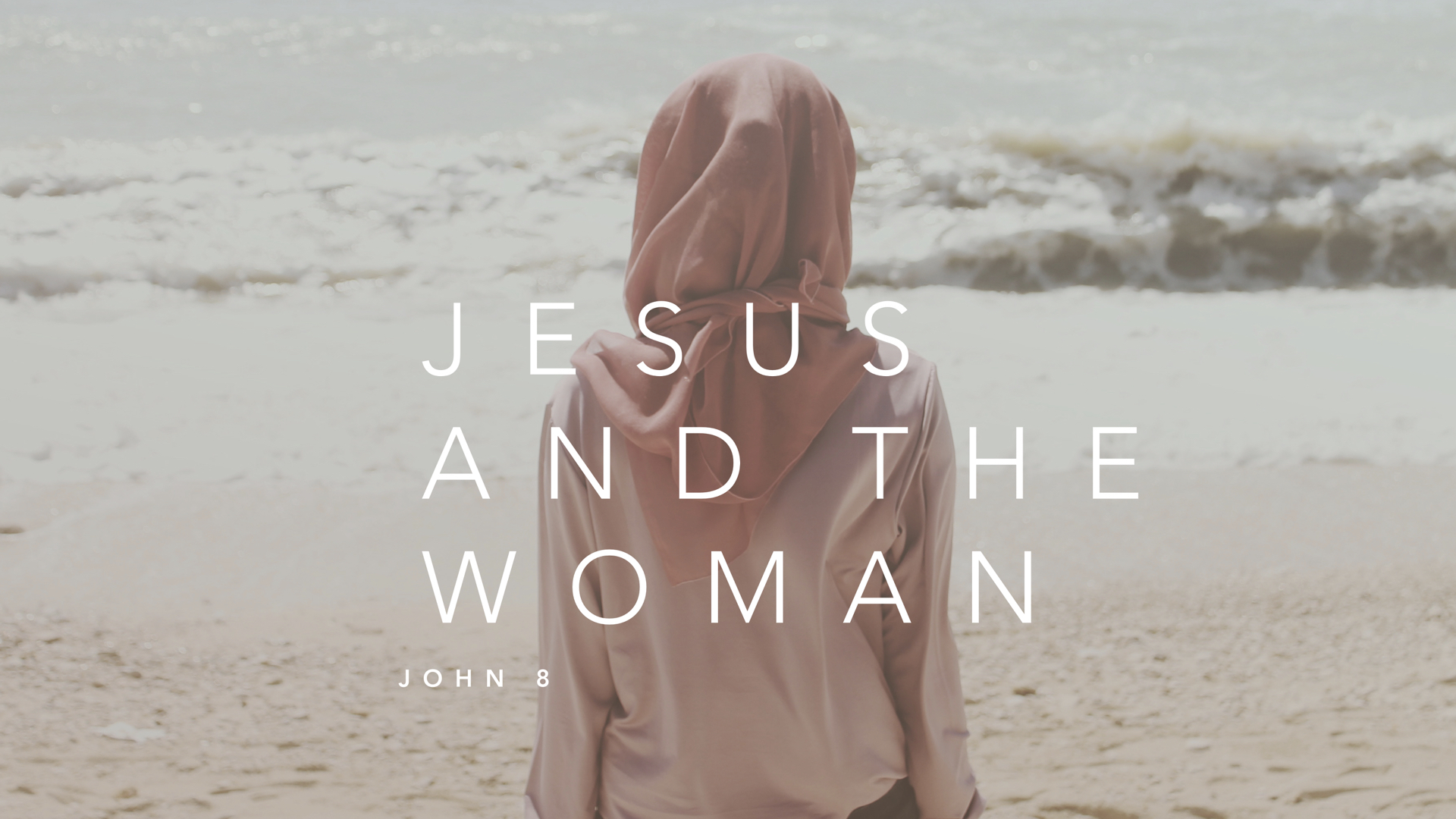 message - jesus and the woman.001.jpeg