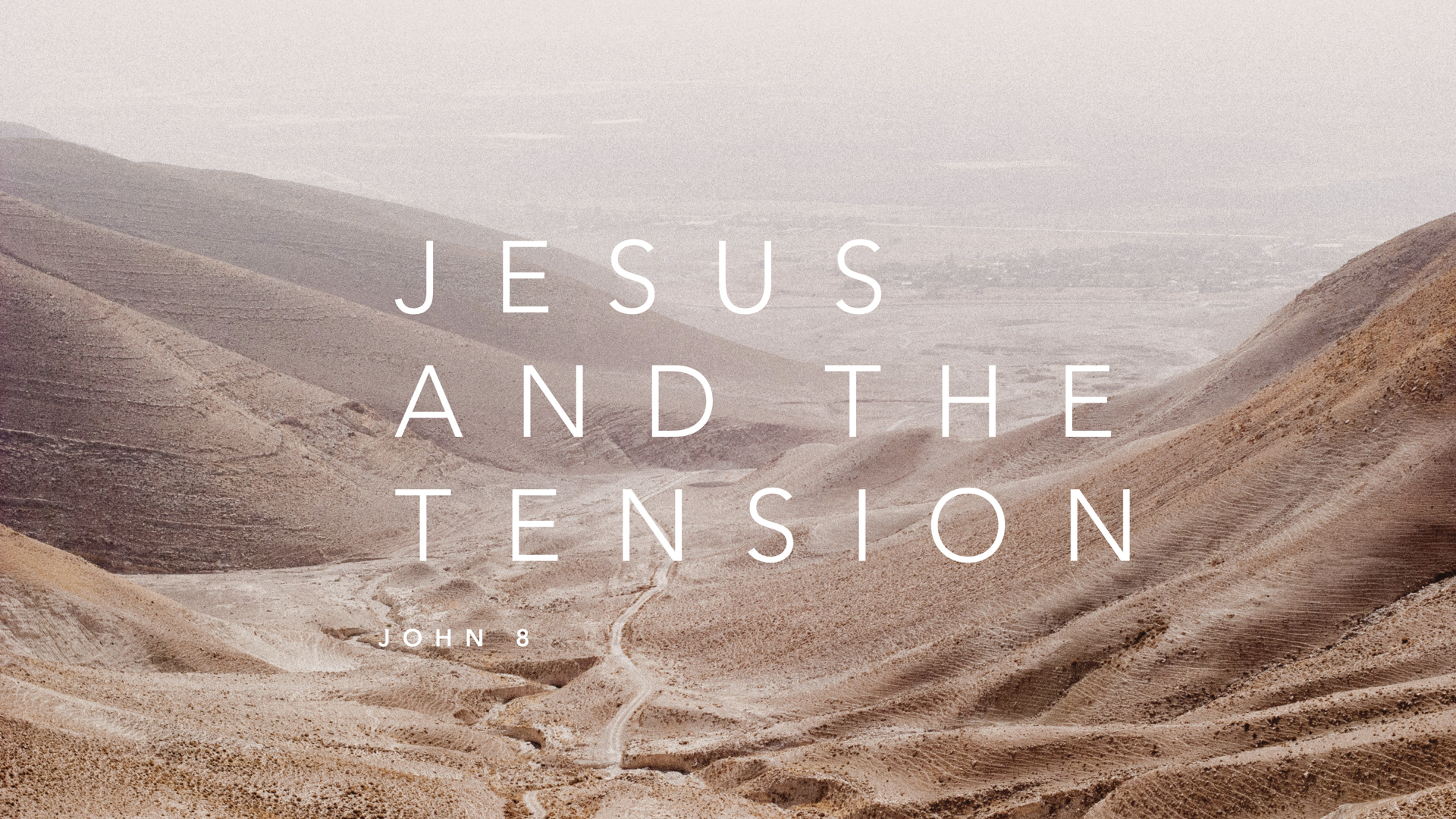 jesus and the tension.001.jpeg