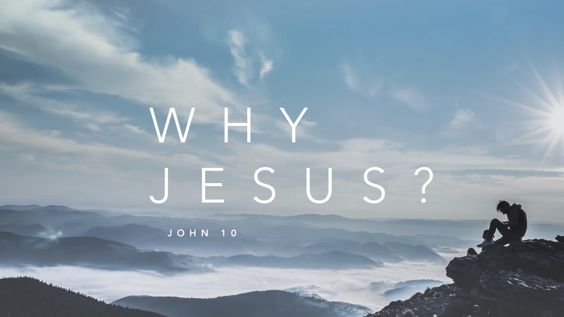 shocking jesus 11 - why jesus.001.jpeg