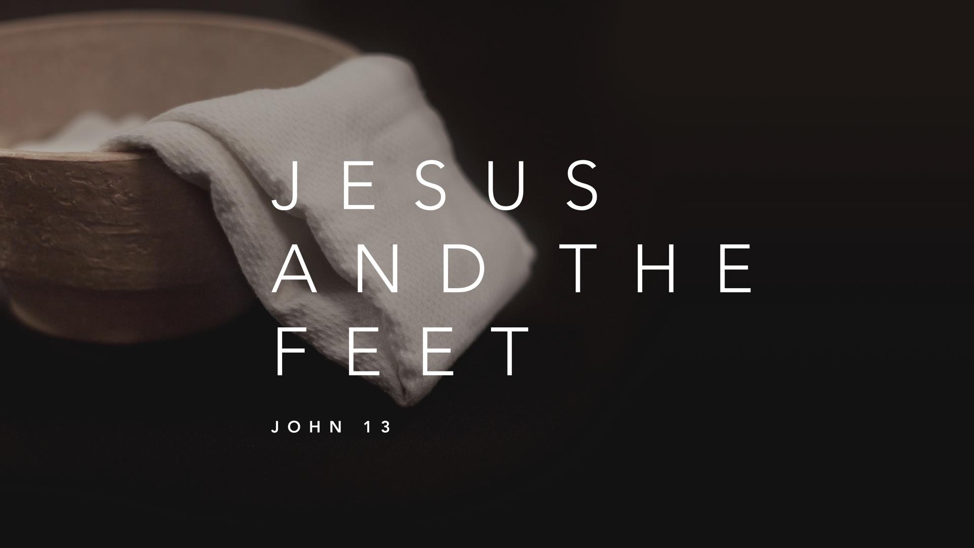 shocking jesus 13 - jesus and the feet.001.jpeg