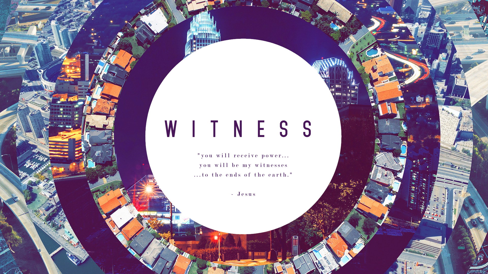 message series - witness.png
