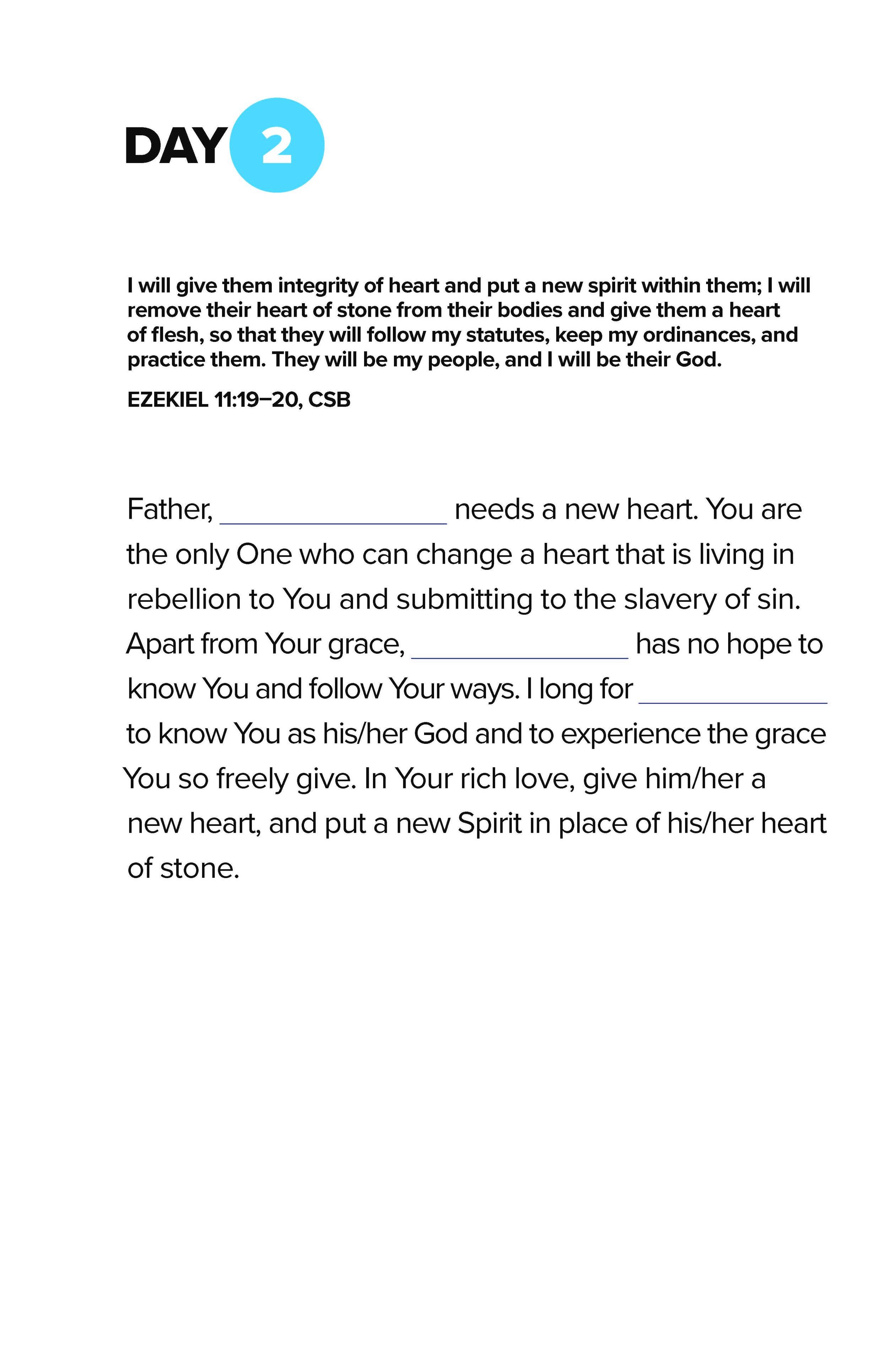 WhosYour1_Prayer-Guide_day2.jpg
