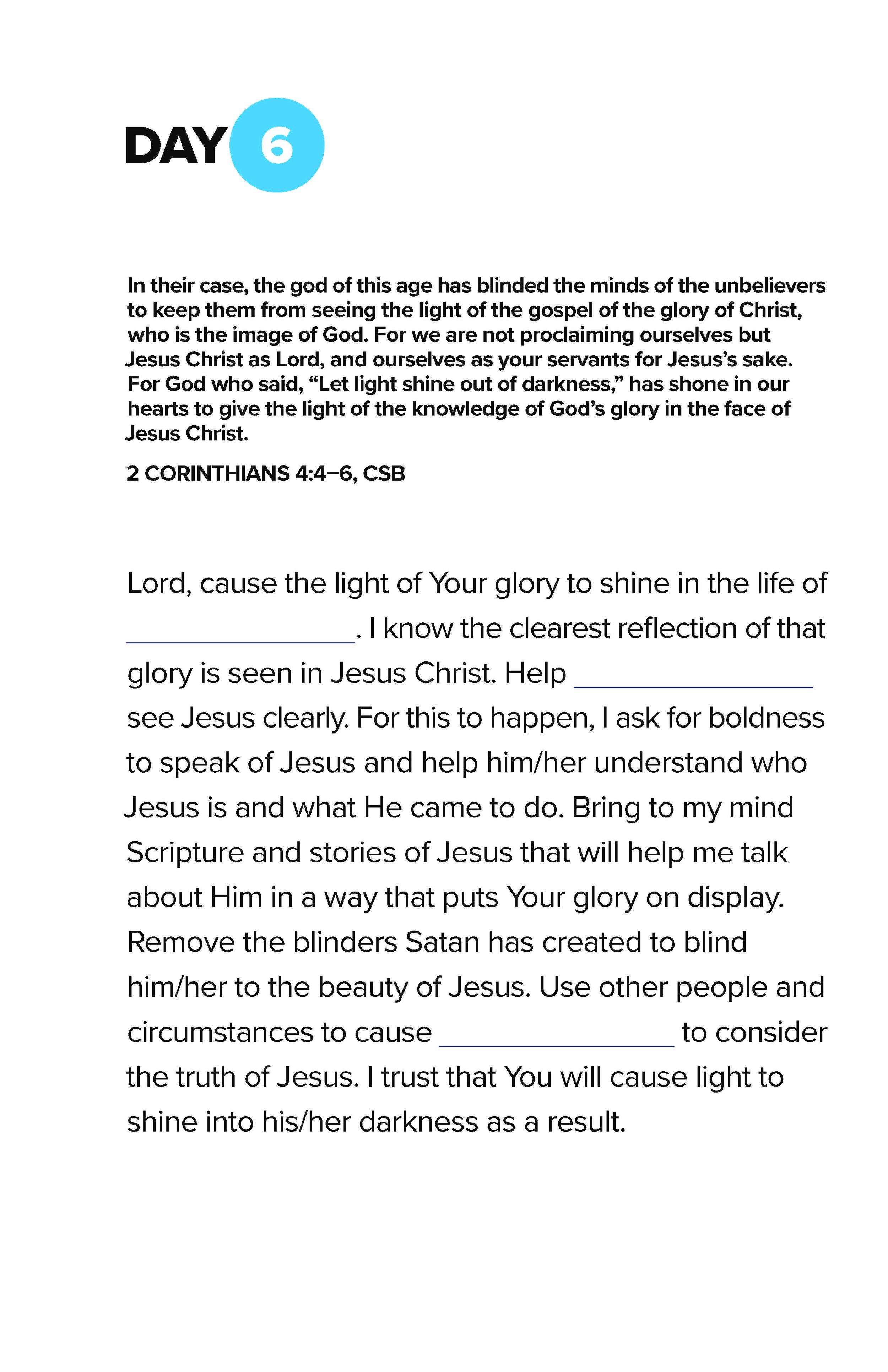 WhosYour1_Prayer-Guide_day6.jpg
