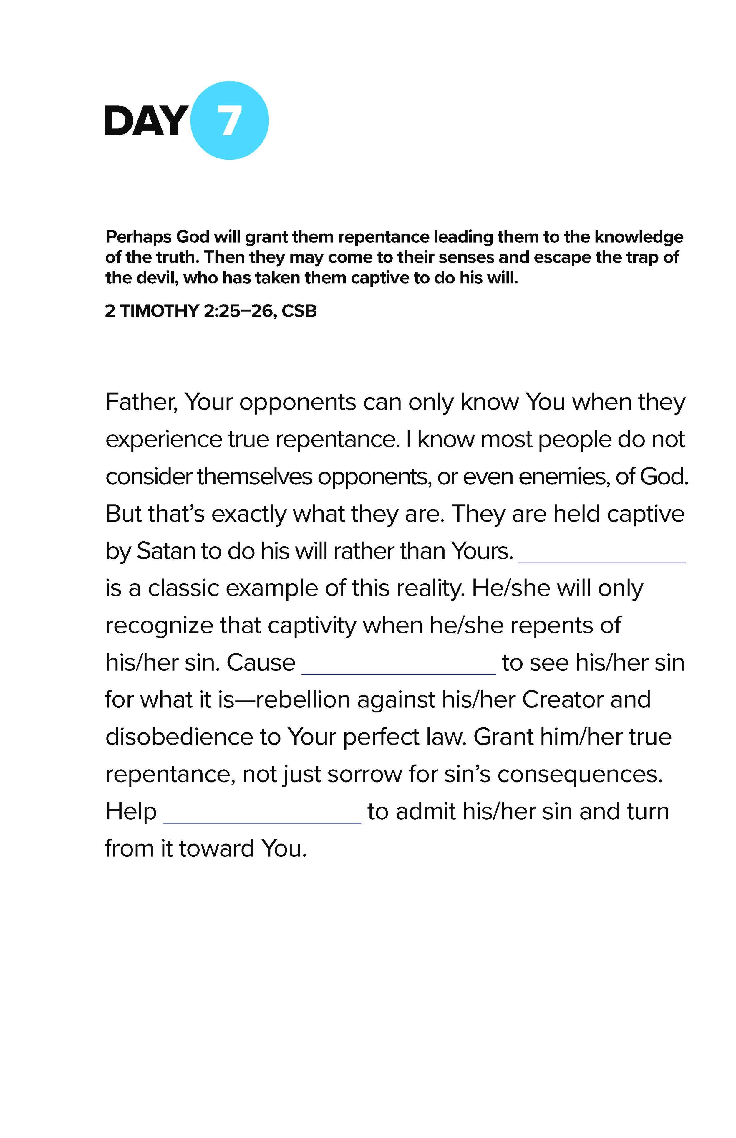 WhosYour1_Prayer-Guide_day7.jpg