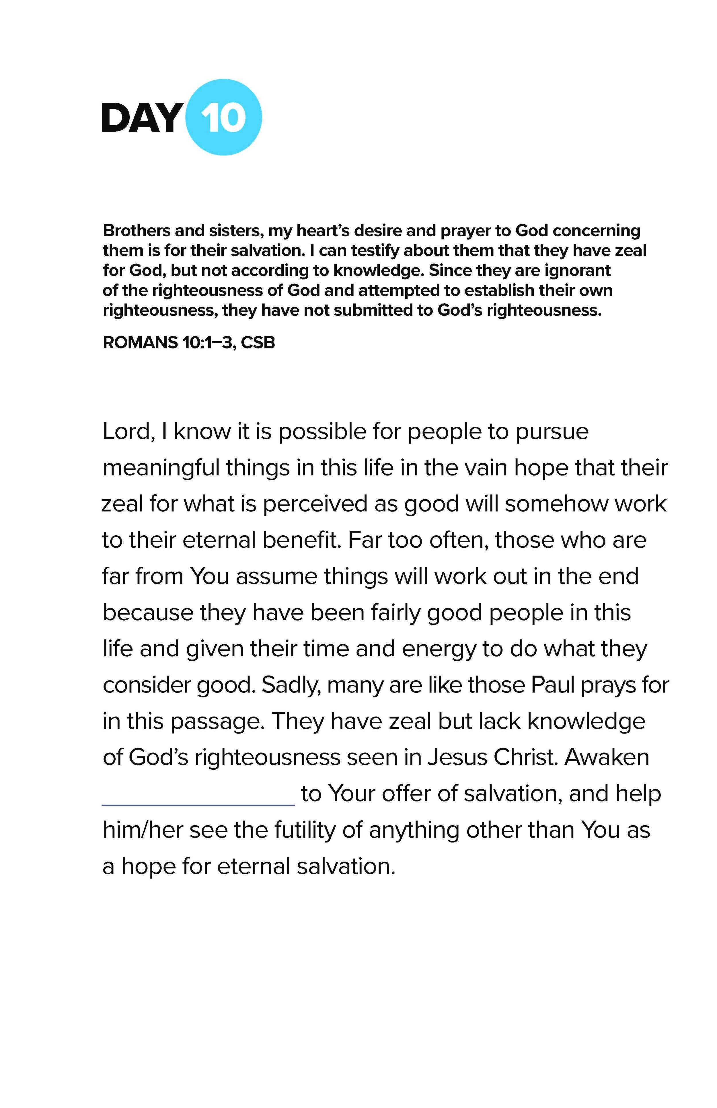 WhosYour1_Prayer-Guide_day10.jpg