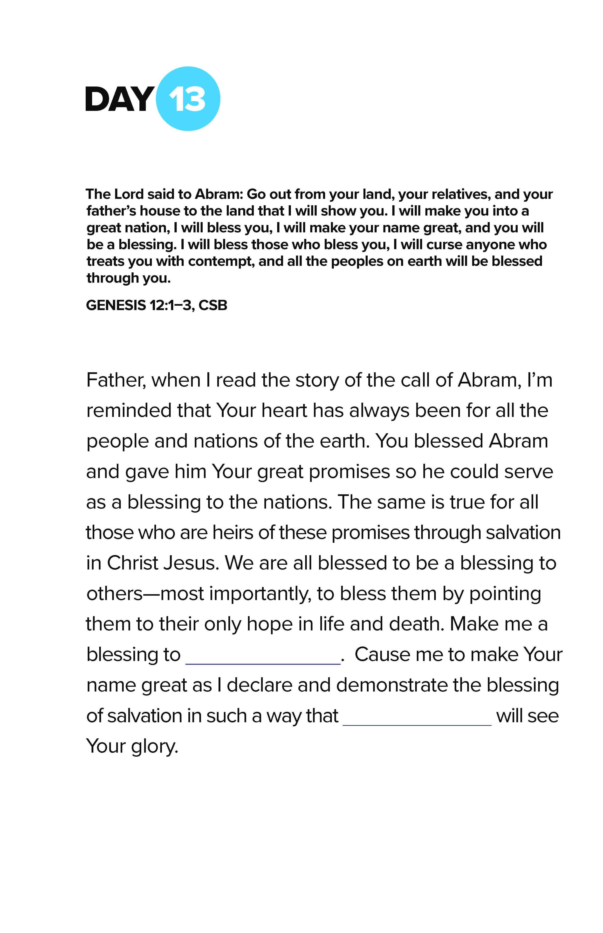 WhosYour1_Prayer-Guide_day13.jpg